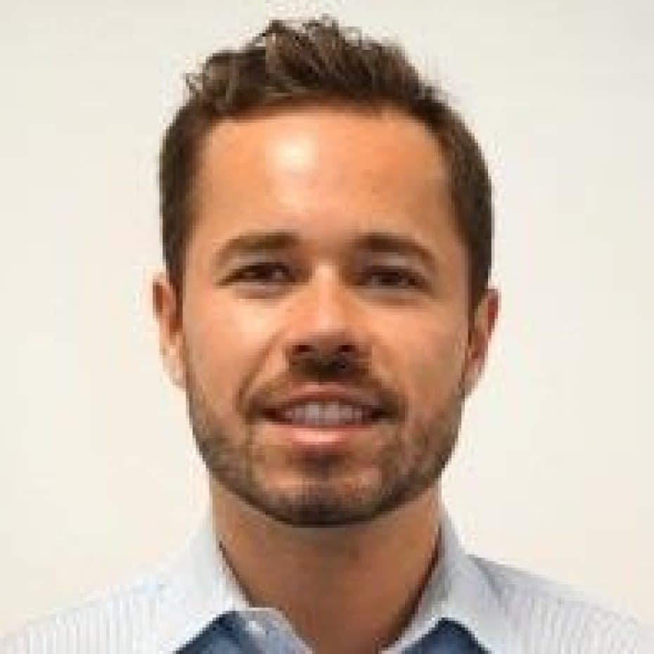Alex Pischalnikov, Advisor