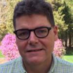 Glenn Butler, CTO