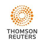 Thomson_Reuters_Logo.5d2f5c965931c