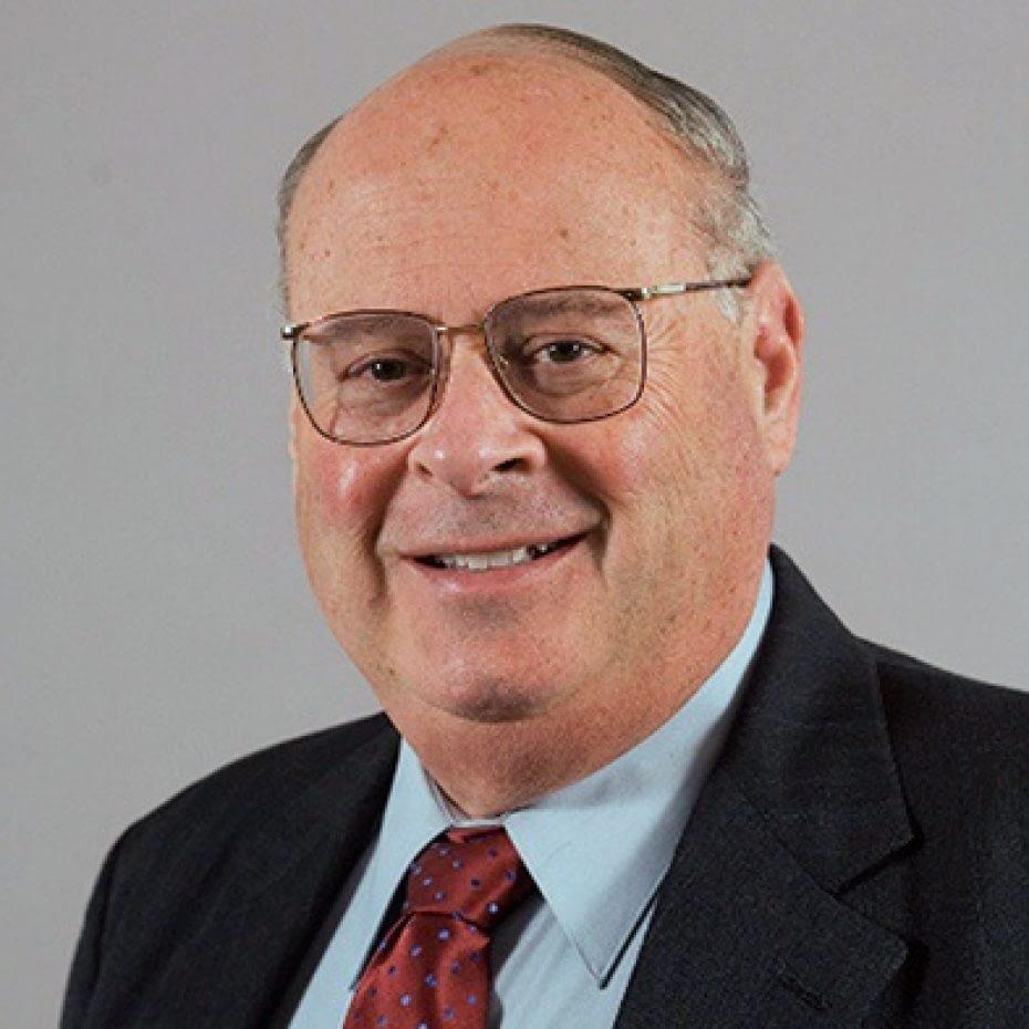 Jerry Shaye, CEO