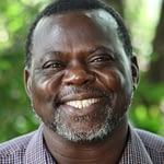 Dr. Sam Agbo, Technical Advisor